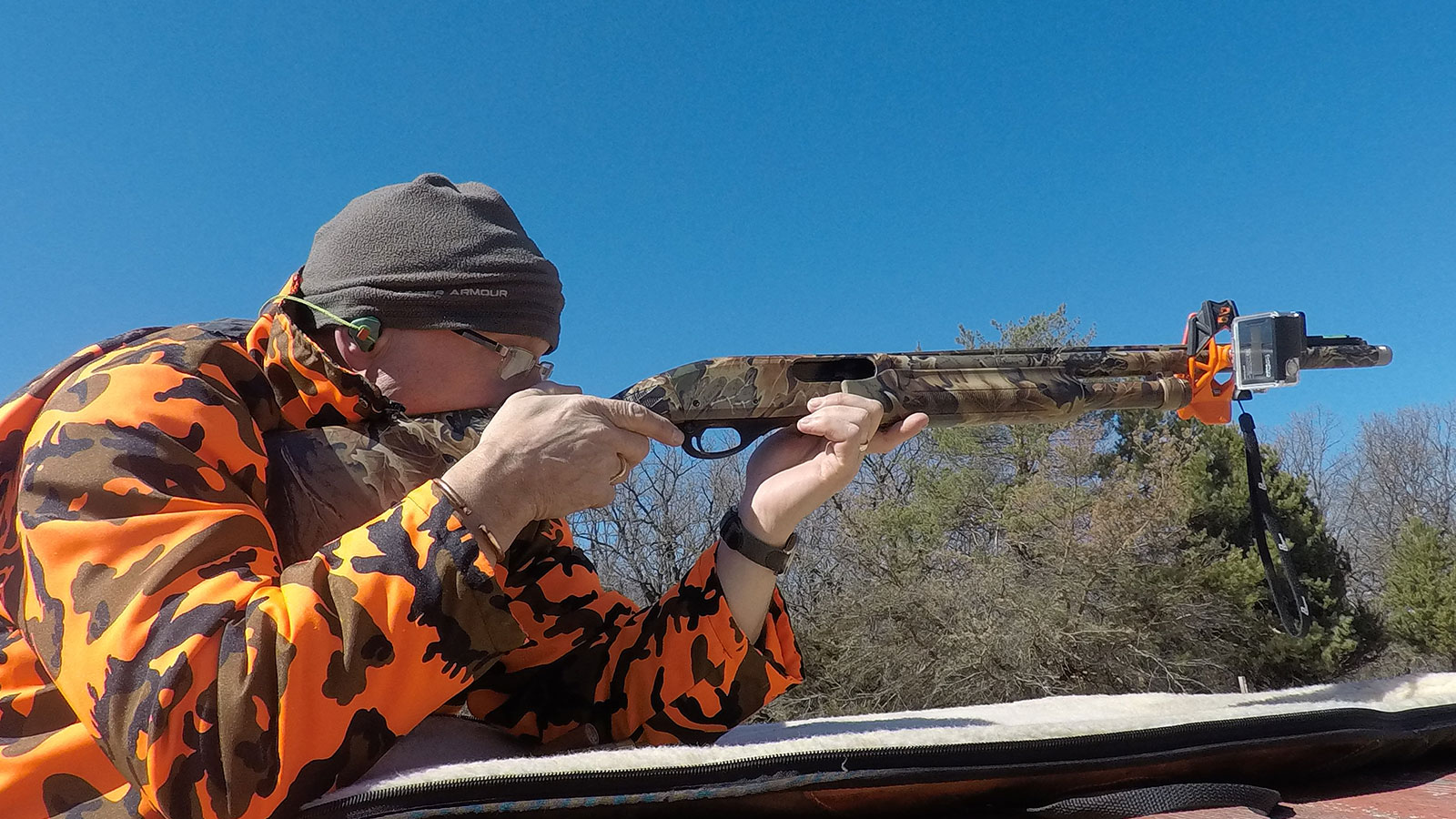 dango_grippermount_hunting_rifle_shooting_range_11_1600x900_